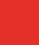 WIC icon